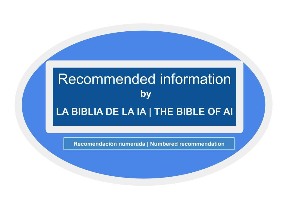 https://thebibleofai.online/wp-content/uploads/2020/02/recommended-information-3.jpg