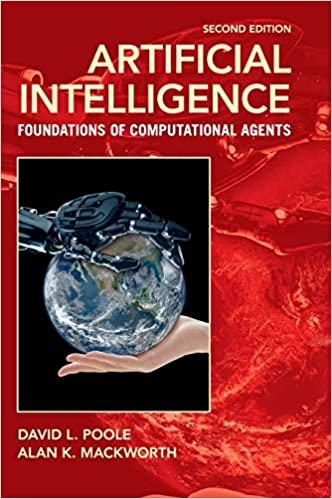https://thebibleofai.online/wp-content/uploads/2020/04/artificial-intelligence-foundations-of-computational-agents.jpg