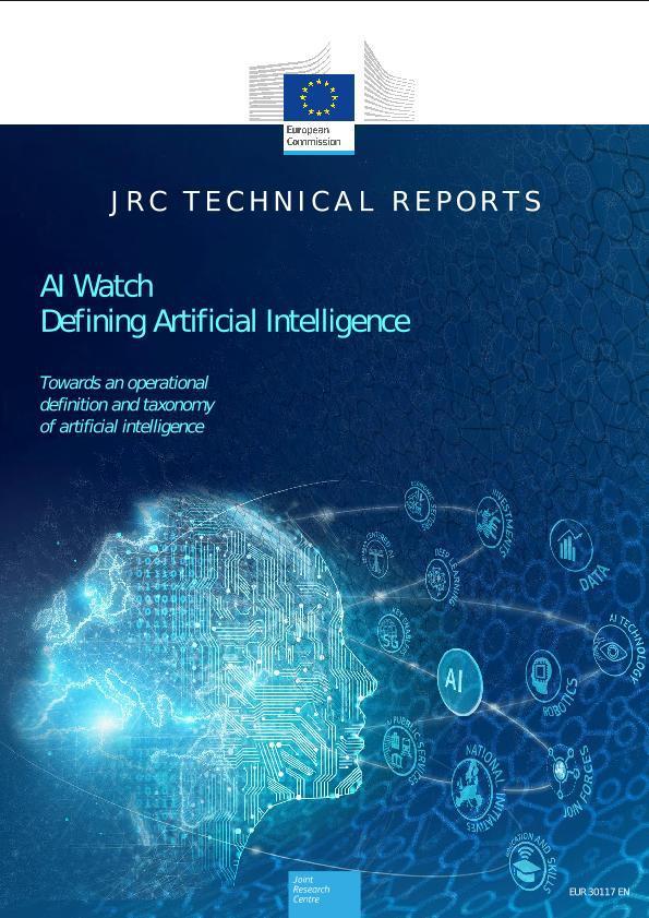 https://thebibleofai.online/wp-content/uploads/2020/04/defining-artificial-intelligence.jpg