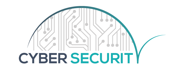 https://thebibleofai.online/wp-content/uploads/2020/04/logo_cyber_security.png
