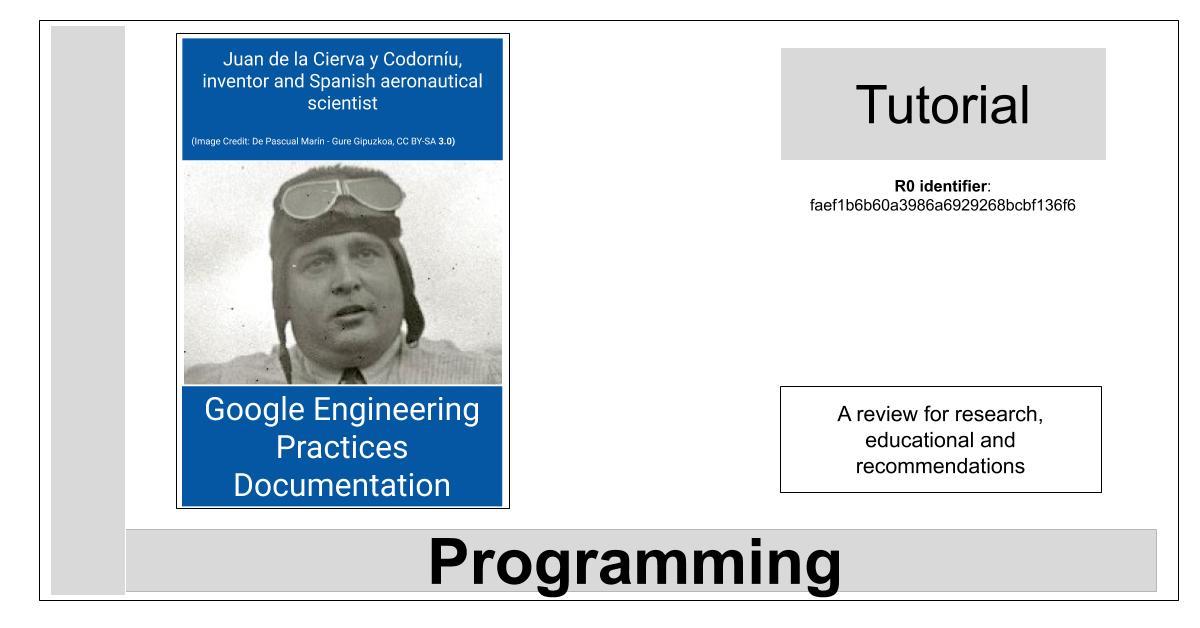 https://thebibleofai.online/wp-content/uploads/2020/05/google_engineering_practices_documentation-1.jpg