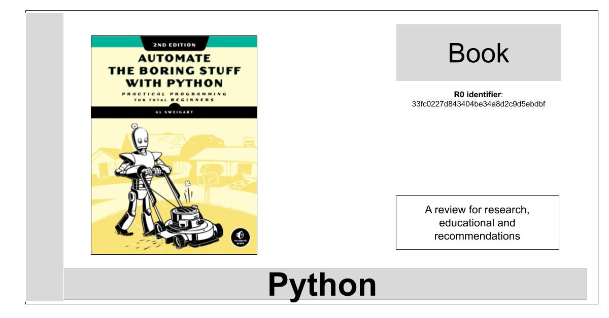 https://thebibleofai.online/wp-content/uploads/2020/03/automate-the-boring-stuff-with-python-practical-programming-for-total-beginners.jpg
