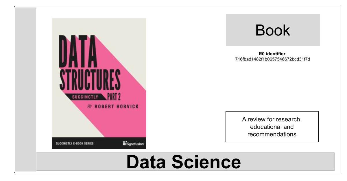 https://thebibleofai.online/wp-content/uploads/2020/06/data-structures-succinctly-part-2.jpg