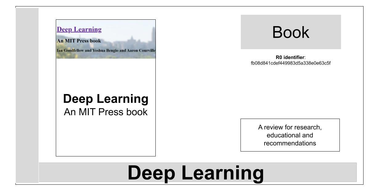 https://thebibleofai.online/wp-content/uploads/2020/02/deep-learning-an-mit-press-book-1.jpg