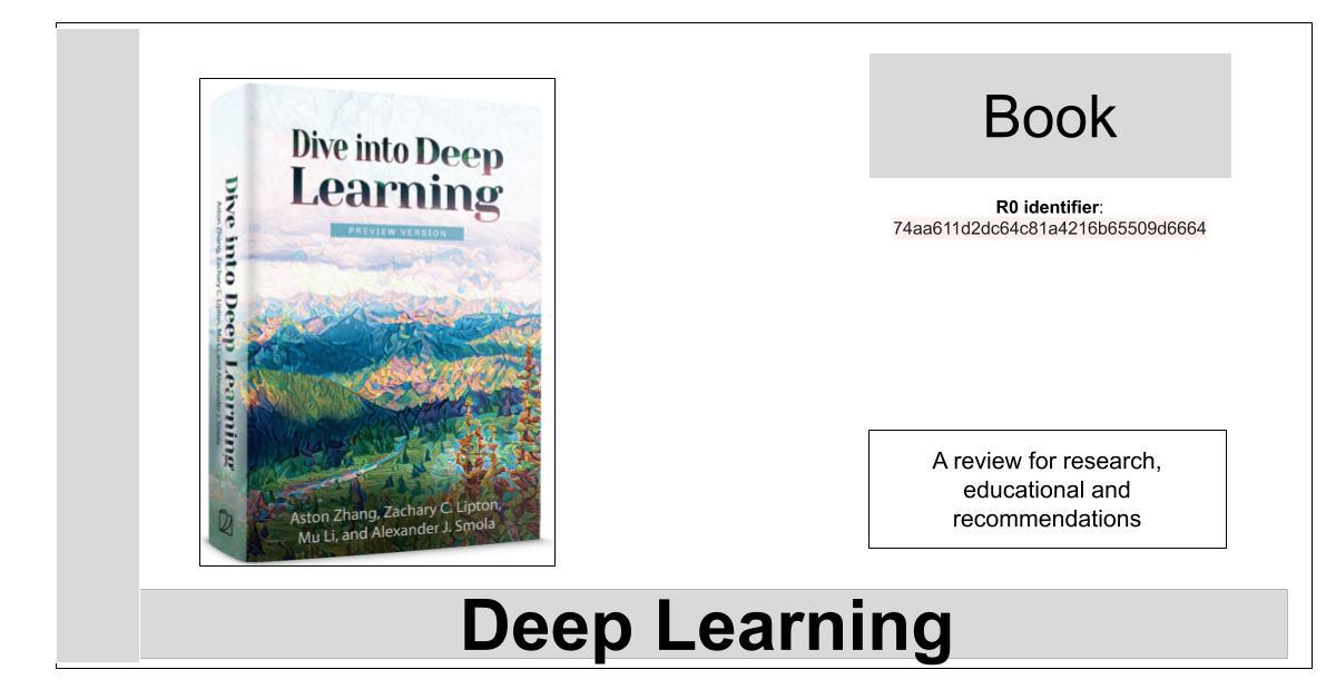https://thebibleofai.online/wp-content/uploads/2020/06/dive-into-deep-learning.jpg