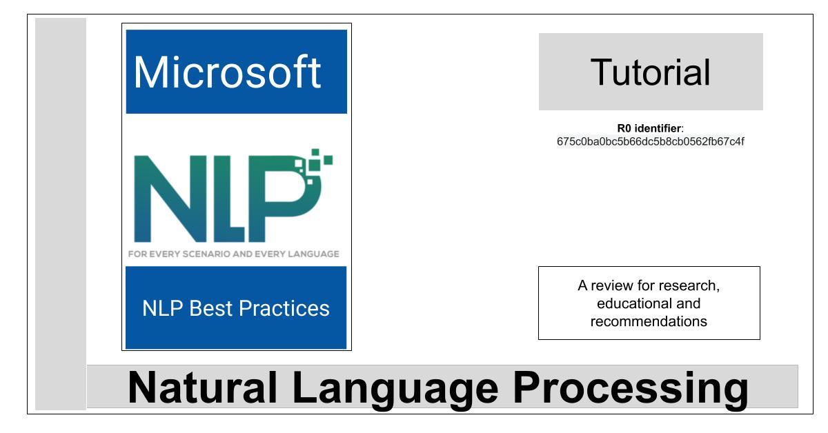 https://thebibleofai.online/wp-content/uploads/2020/06/microsoft-nlp-best-practices.jpg