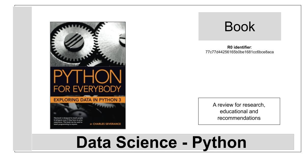https://thebibleofai.online/wp-content/uploads/2020/06/python-for-everybody-exploring-data-in-python-3.jpg