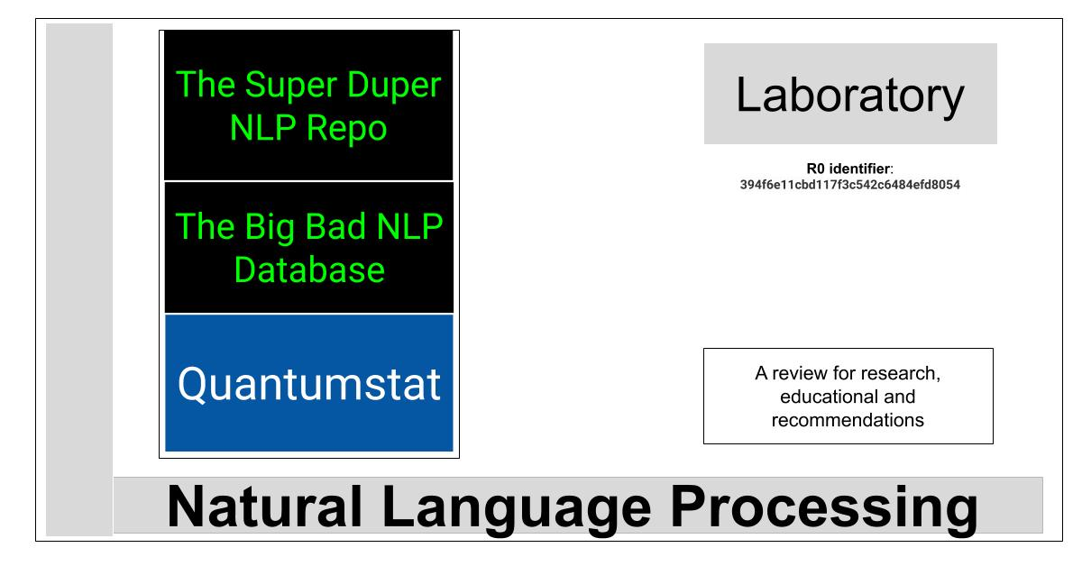 https://thebibleofai.online/wp-content/uploads/2020/06/the-super-duper-nlp-repo-the-big-bad-nlp-database.jpg