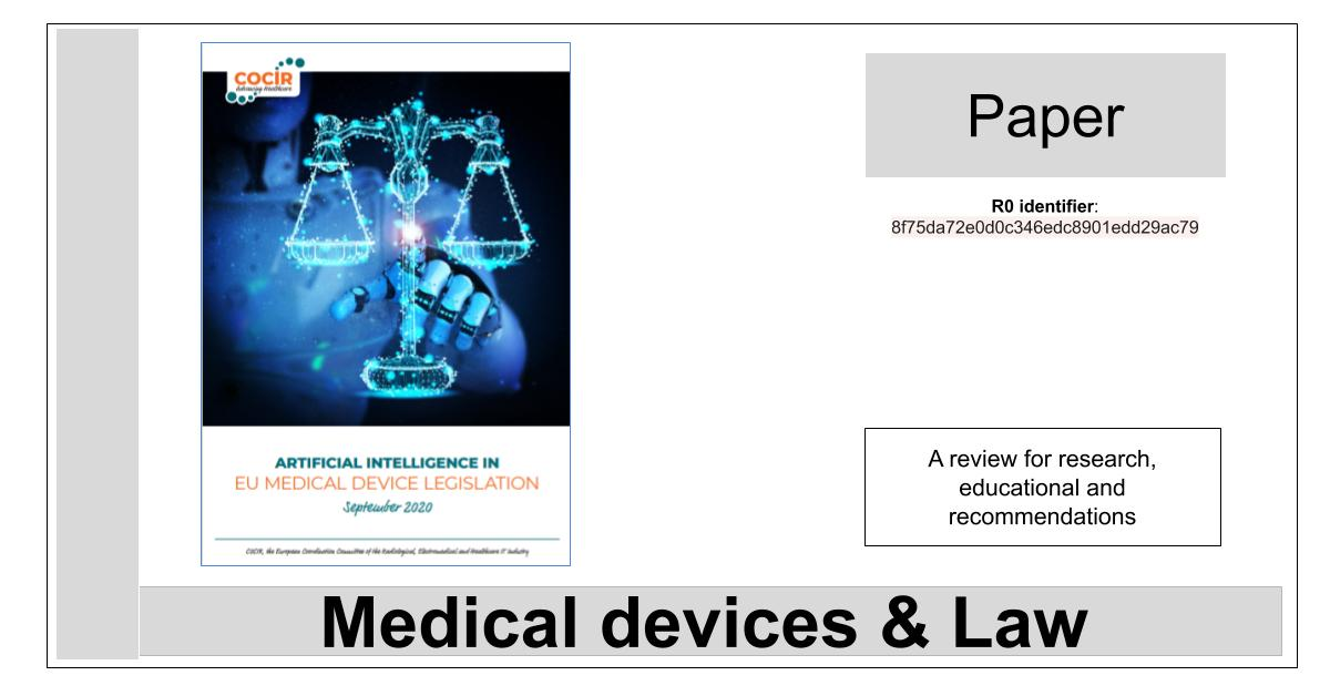 https://thebibleofai.online/wp-content/uploads/2020/09/cocir-analyses-application-of-medical-device-legislation-to-artificial-intelligence.jpg